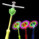 """LED Leuchtrotor """"Elefant"""""""
