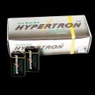 """Hypertron Batterie """"9V Block"""" 6F22"""