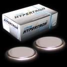 "Hypertron Batterie Knopfzelle ""CR 927"""