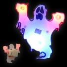 """LED Blinker """"Geist"""""""