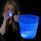 """Miracle Of The Light / Knick Leuchtpinnchen """"50ml Blau"""""""