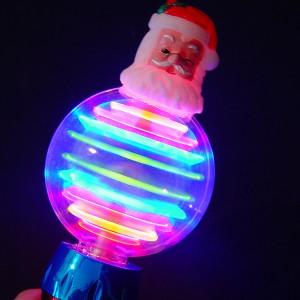 """LED Doodler """"Santa Claus"""""""