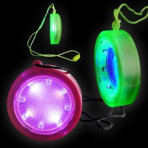 """LED Ravelight """"Xtreme"""""""