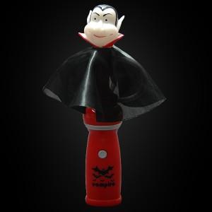 """LED Omega Wirbler """"Vampir"""""""