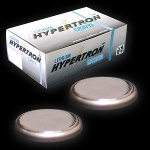 """Motoma Batterie """"CR 2032"""" Lithium"""