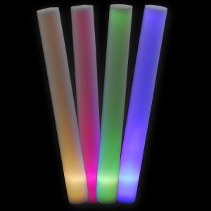 """LED PomPom Stab """"Standard"""""""