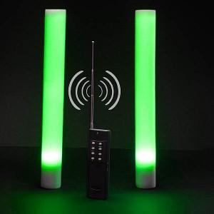 "LED R/C Party Stick ""Standard"""
