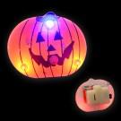 """LED Blinky """"Pumpkin"""""""