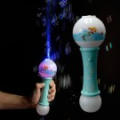 "LED Bubble Wand ""Mermaid"""